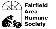 Fairfield Area Humane Society, Lancaster, Ohio